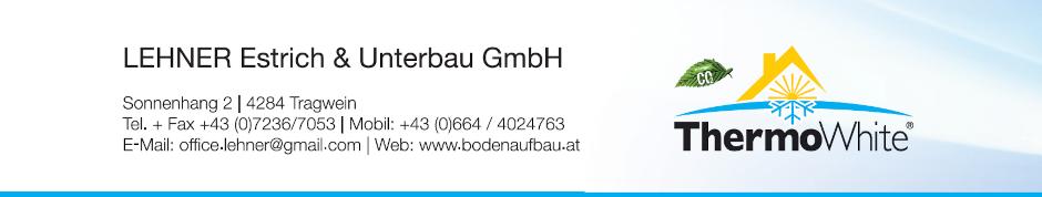 bodenaufbau.at